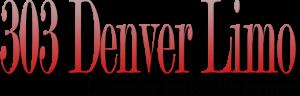 303 Denver limo - Car service Denver airport transportation