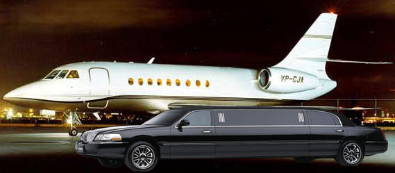 Car Service From Fort Collins To Denver Airport